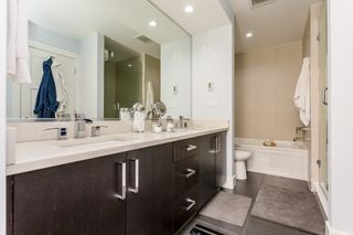 "Photo 14: 33 14877 60 Avenue in Surrey: Sullivan Station Townhouse for sale in """"Lumina"""" : MLS®# R2111264"