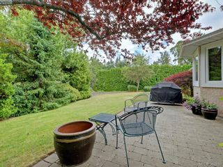 Photo 19: 868 Gardner Pl in VICTORIA: SE Cordova Bay House for sale (Saanich East)  : MLS®# 769313
