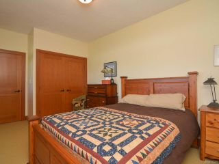Photo 44: 6472 BISHOP ROAD in COURTENAY: CV Courtenay North House for sale (Comox Valley)  : MLS®# 775472