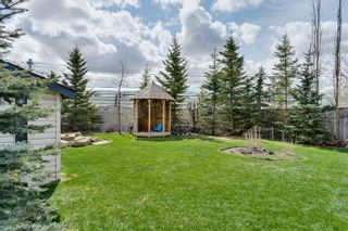 Photo 37: 64 Martha's Haven Gardens NE in Calgary: Martindale Detached for sale : MLS®# A1107070