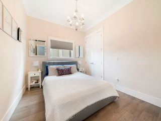 Photo 36: 13740 WESTMINSTER Highway in Richmond: East Richmond House for sale : MLS®# R2572910