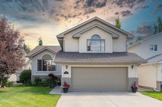 Photo 1: 387 SUNLAKE Road SE in Calgary: Sundance Detached for sale : MLS®# A1013889
