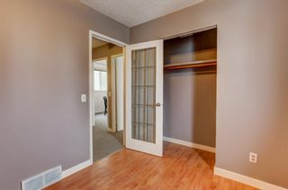 Photo 23: 414 406 Blackthorn Road NE in Calgary: Thorncliffe Row/Townhouse for sale : MLS®# A1079111