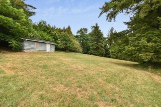 Photo 22: 35176 MARSHALL Road in Abbotsford: Abbotsford East House for sale : MLS®# R2602870