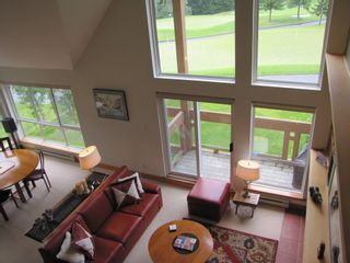 Photo 13: 30 4628 BLACKCOMB Way in Alpine Greens: Home for sale : MLS®# V898289