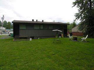 Photo 9: 40257 Government Road in Squamish: Garibaldi Estates House for sale : MLS®# R2002685