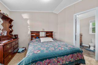 Photo 19: 5905 Primrose Road: Cold Lake Mobile for sale : MLS®# E4250011
