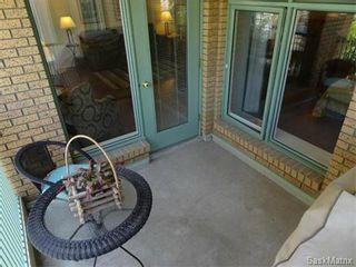 Photo 19: 229 2330 HAMILTON Street in Regina: Transition Area Complex for sale (Regina Area 03)  : MLS®# 582636