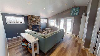 Photo 26: 13333 SUNNYSIDE Drive: Charlie Lake House for sale (Fort St. John (Zone 60))  : MLS®# R2549974