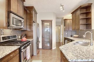 Photo 6: 187 SAGE HILL Green NW in Calgary: Sage Hill Detached for sale : MLS®# C4295421