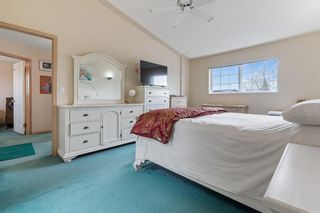 Photo 18: 152 Hawkmount Close NW in Calgary: Hawkwood Detached for sale : MLS®# A1103132