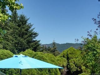 Photo 21: 5 2615 Otter Point Rd in Sooke: Sk Broomhill Manufactured Home for sale : MLS®# 845766