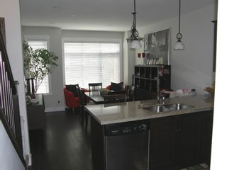 """Photo 27: 27 22865 Telosky Avenue in """"WINDSONG"""": Home for sale : MLS®# v1130650"""