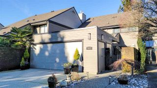 """Photo 3: 3611 NICO WYND Drive in Surrey: Elgin Chantrell Townhouse for sale in """"NICO WYND ESTATES"""" (South Surrey White Rock)  : MLS®# R2531524"""
