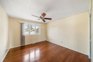 Photo 12: 3320 Dover Ridge Drive SE in Calgary: Dover Detached for sale : MLS®# A1141061
