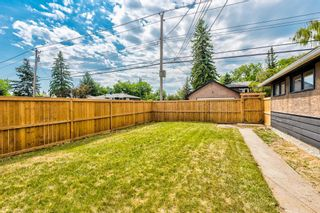 Photo 37: 4703 Waverley Drive SW in Calgary: Westgate Detached for sale : MLS®# A1121500