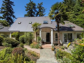 Photo 5: 9594 Ardmore Dr in : NS Ardmore House for sale (North Saanich)  : MLS®# 883375