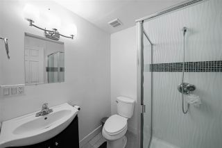 """Photo 13: 32060 ASTORIA Crescent in Abbotsford: Abbotsford West House for sale in """"Fairfield"""" : MLS®# R2487834"""