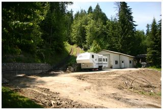 Photo 14: 3496 Eagle Bay Road: Eagle Bay Vacant Land for sale (Shuswap Lake)  : MLS®# 10101761