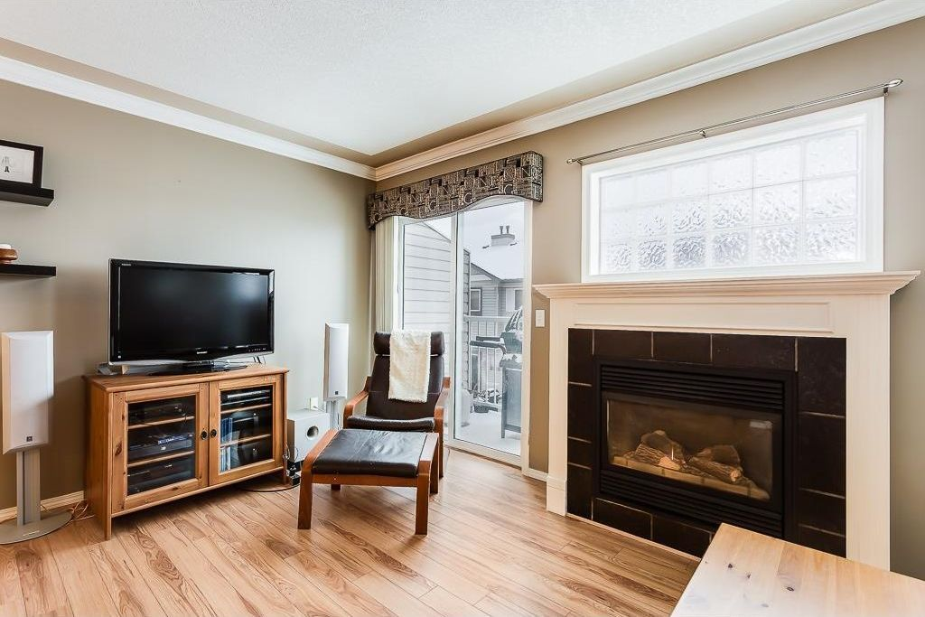 Photo 14: Photos: 137 MILLVIEW Square SW in Calgary: Millrise House for sale : MLS®# C4145951