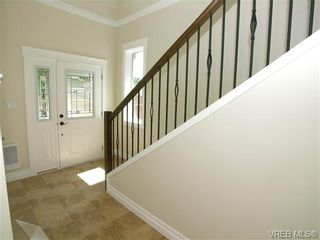 Photo 7: 2302 Belair Rd in VICTORIA: La Thetis Heights House for sale (Langford)  : MLS®# 675150