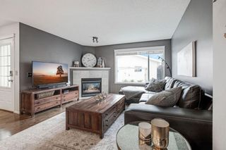 Photo 9: 31 Tuscany Springs Way NW in Calgary: Tuscany Detached for sale : MLS®# A1041424
