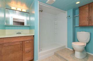 Photo 42: 1774 Emerson St in : Vi Jubilee House for sale (Victoria)  : MLS®# 874334