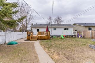 Photo 29: 618 1st Street South in Martensville: Residential for sale : MLS®# SK852334