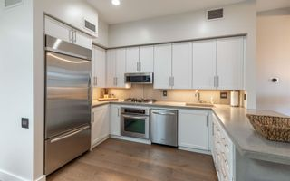 Photo 12: DOWNTOWN Condo for rent : 1 bedrooms : 500 W Harbor Dr #1705 in San Diego