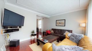 Photo 7: 259 Davidson Street in Winnipeg: Silver Heights Residential for sale (5F)  : MLS®# 202103219