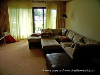 Photo 3: 18 1 Paradise Boulevard in Ramara: Rural Ramara Condo for lease : MLS®# X3105587