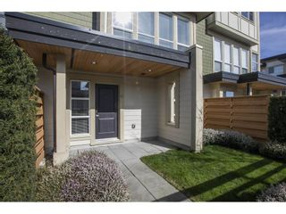 Photo 5: 83 19477 72A AVENUE in Surrey: Clayton Townhouse for sale (Cloverdale)  : MLS®# R2548395