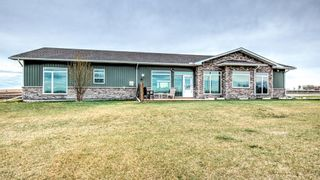 Photo 31: 20 30313 Range Road 25: Rural Mountain View County Detached for sale : MLS®# A1105241