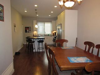 Photo 5: 81 34248 King Road in ABBOTSFORD: Townhouse for rent (Abbotsford)