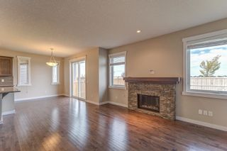 Photo 18: 15840 10 Avenue in Edmonton: Zone 56 House for sale : MLS®# E4263960