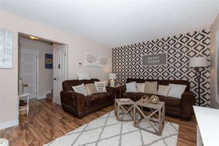 """Photo 4: 82 2905 NORMAN Avenue in Coquitlam: Ranch Park Townhouse for sale in """"PARKWOOD ESTATES"""" : MLS®# R2362487"""