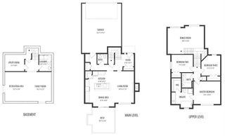 Photo 3: 167 DOUGLAS GLEN Manor SE in Calgary: Douglasdale/Glen Detached for sale : MLS®# A1026145