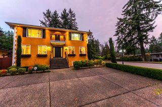 Photo 15: R2241215 - 681 FLORENCE STREET, COQUITLAM HOUSE
