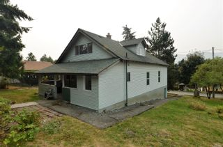 Main Photo: 10669 Youbou Rd in : Du Youbou House for sale (Duncan)  : MLS®# 856128