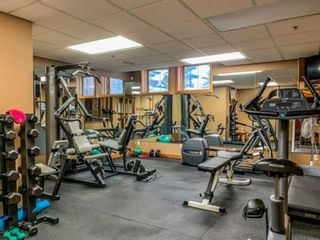 Photo 30: 214 104 Armstrong Place: Canmore Apartment for sale : MLS®# A1142454