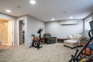 Photo 34: 9702 104 Avenue: Morinville House for sale : MLS®# E4225436