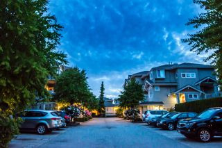 """Photo 18: 36 14877 58 Avenue in Surrey: Sullivan Station Townhouse for sale in """"REDMILL"""" : MLS®# R2373528"""