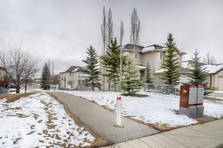Photo 30: 170 Everglade Way SW in Calgary: Evergreen Detached for sale : MLS®# A1086306