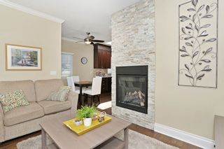 Photo 7: 56 3355 MORGAN CREEK Way in South Surrey White Rock: Home for sale : MLS®# F1448497