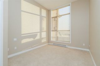 Photo 15: 401 2627 SHAUGHNESSY STREET in Port Coquitlam: Central Pt Coquitlam Condo for sale : MLS®# R2315870