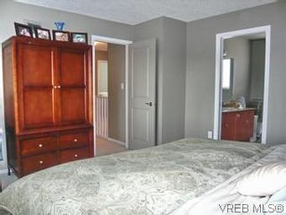 Photo 11: 668 Kingsview Ridge in VICTORIA: La Mill Hill House for sale (Langford)  : MLS®# 505250