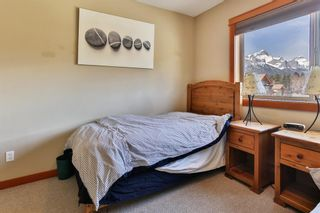 Photo 22: 208 1160 Railway Avenue: Canmore Apartment for sale : MLS®# A1101604