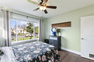 Photo 19: 9356 WOODBINE Street in Chilliwack: Chilliwack E Young-Yale House for sale : MLS®# R2557035