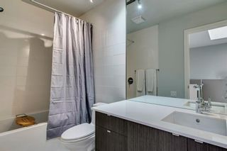 Photo 33: 3628 1 Street SW in Calgary: Parkhill Detached for sale : MLS®# A1080727