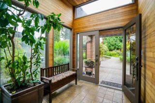 Photo 3: 42 GEORGIA Wynd in Delta: Pebble Hill House for sale (Tsawwassen)  : MLS®# R2461061